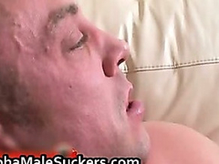 Chum around with annoy most desirable amazing gay gender together with sucking