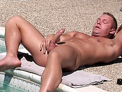 stud gay porn